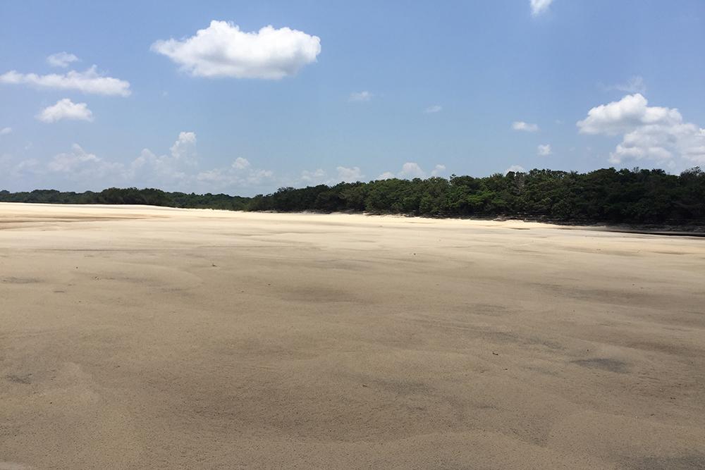 praias-novo-airao-2