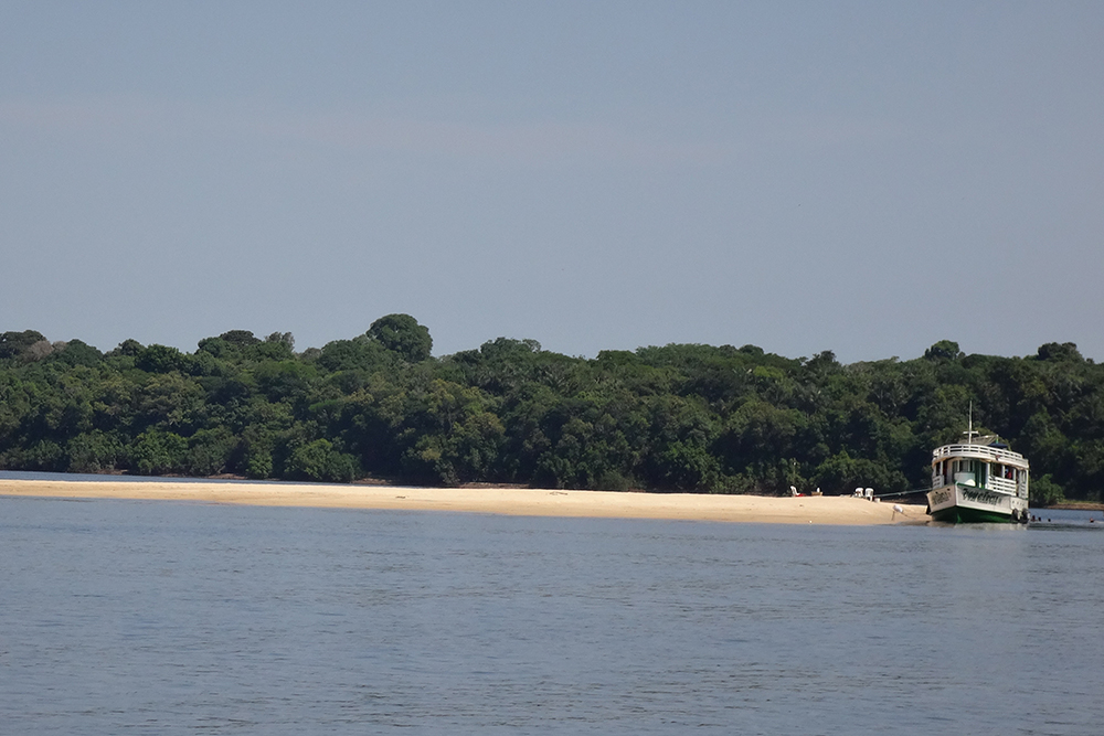 praias-novo-airao-49