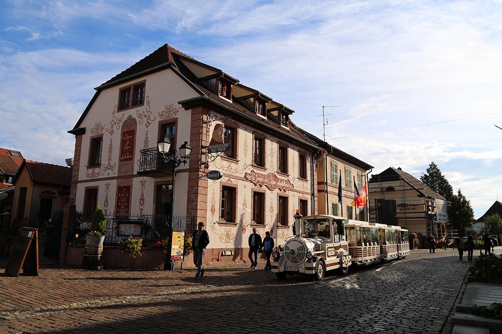 eguisheim 11