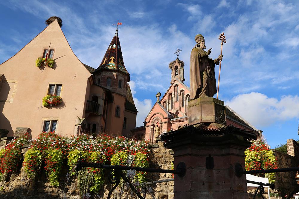 eguisheim 5