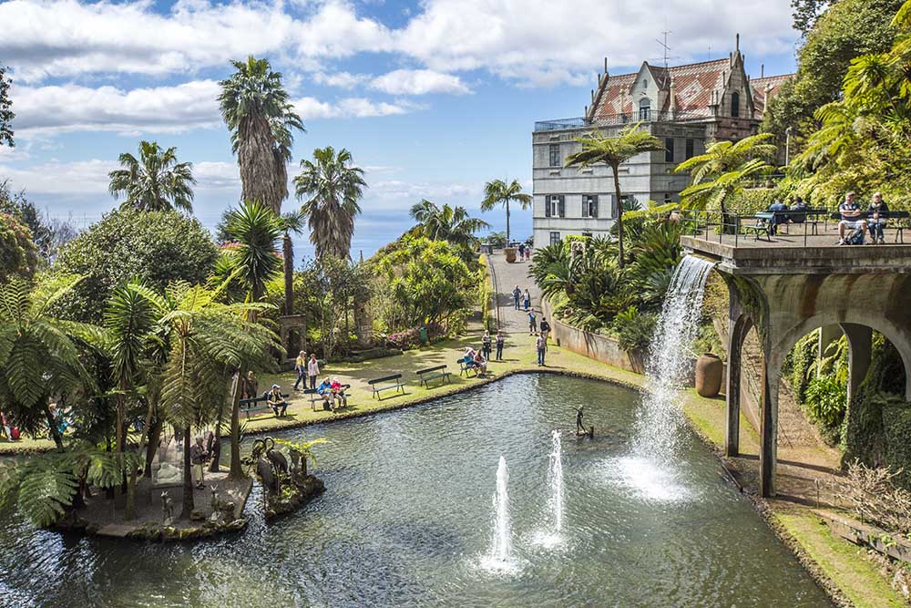 ©GregSnell-7591-Monte Palace Gardens