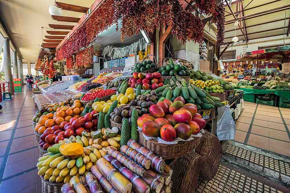 Funchal_MercadoMunicipal11