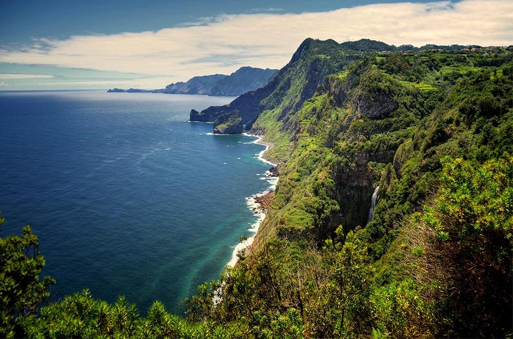 Santana2©FC-Turismo da Madeira