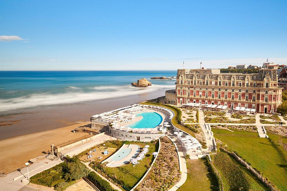 Roteiro pelo País Basco: história, monumentos e belas praias